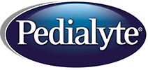 Pedialyte® products help with dehydration from diarrhea and vomiting